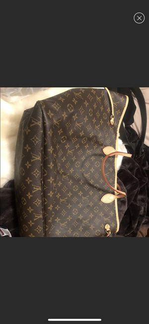 Louis Vuitton for Sale in Brooklyn, NY