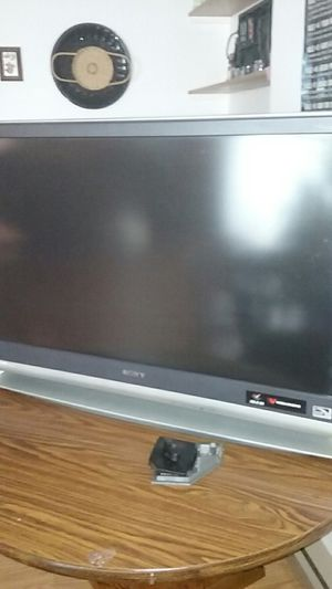 Sony projection tv for Sale in Emmet, ND