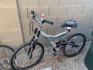 Mountain Bikes for Sale in Goodyear, AZ