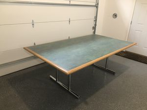 7' Long Conference Tables (have 2) for Sale in Duvall, WA