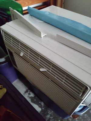 Air Conditioner for Sale in Chippewa Falls, WI
