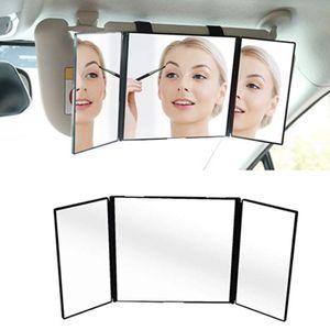 Car Visor Cosmetic Mirror for Sale in Gilbert, AZ