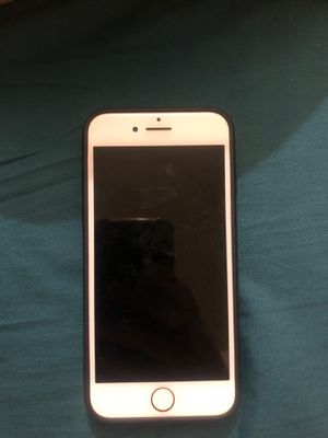 iPhone 8 unlocked for Sale in Brooklyn, NY