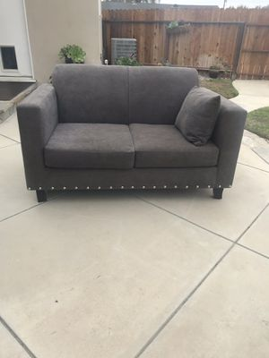 Sofa & Loveseat great Condition Covina for Sale in West Covina, CA