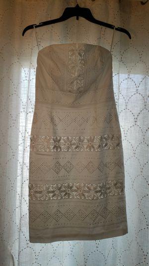 White House/Black Market Dress for Sale in Tempe, AZ
