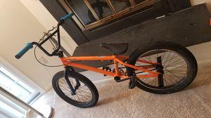 "Redline BMX bike 24"" almost brand new. for Sale in Crofton, MD"