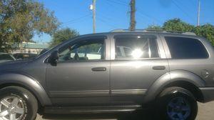 Dodge Durango 2004 for Sale in Kissimmee, FL