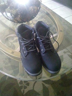 Female Work boots for Sale in Miami, FL