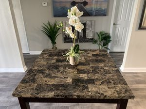 Dining Table for Sale in Culver City, CA