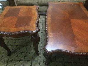 Brown Tables for Sale in Manassas, VA