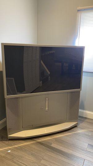 """50"""" Sony TV for Sale in Oak Lawn, IL"""