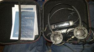 Blackwire c710/c720 headset [sladdanslutet usb-headset med bluetooth] for Sale in Lincoln Acres, CA