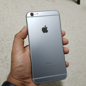 iPhone 6 Plus, 64GB Factory Unlocked, Excellent Condition..As like New. for Sale in Springfield, VA