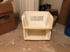 2 bin storage for Sale in Fairfax, VA