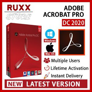 Adobe Acrobat Reader for Sale in Mohegan Lake, NY