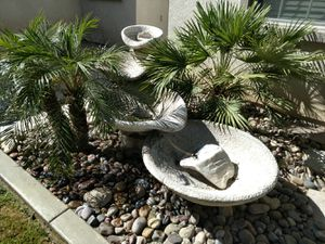 Fountain for Sale in Chino, CA