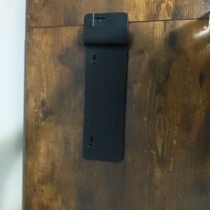 HP Laptop Docking Station for Sale in Frisco, TX
