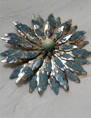 Antique Brooch for Sale in Austin, TX