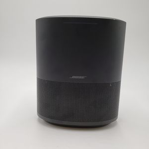 Bose Home Speaker 450 for Sale in Aurora, CO