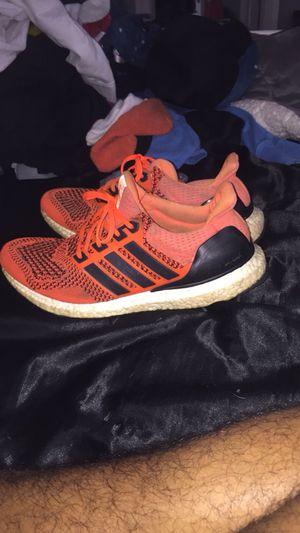 Adidas ultraboost for Sale in Philadelphia, PA