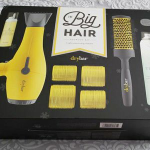 The Big Hair Blowout Kit for Sale in Des Plaines, IL