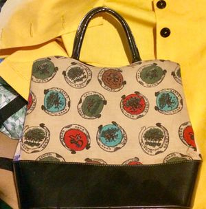 Bag vintage for Sale in Chicago, IL
