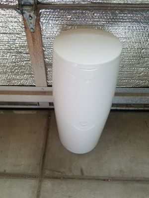 Diaper Genie for Sale in Littleton, CO