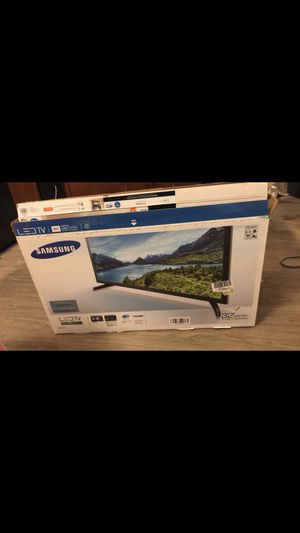 TV 32 inch Samsung.. for Sale in Claremont, CA