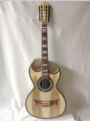 Bajo Quinto , Guitar for Sale in Jacksonville, NC
