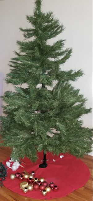 Christmas tree for Sale in Queens, NY