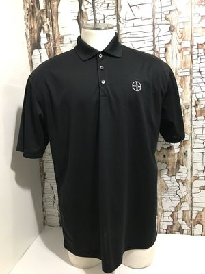 Nike Dry Fit Polo for Sale in Denver, CO