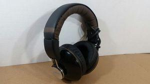 3 eighty 5 Headphones for Sale in Fresno, CA