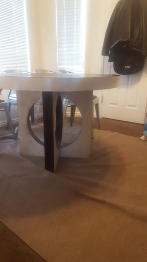 round table for Sale in Salt Lake City, UT