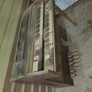 Organ conn for Sale in Merkel, TX