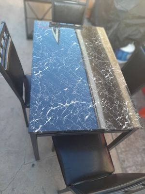 New kitchen table for Sale in Imperial Beach, CA