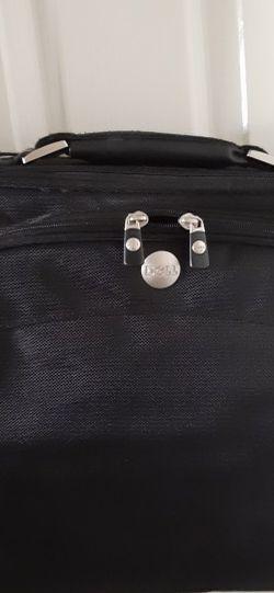 Keys Para Tablets Good Condición for Sale in Hesperia,  CA