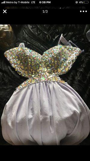 Dress ! for Sale in Everett, WA