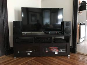 """TCL 50"""" ROKU TV for Sale in Somerville, MA"""