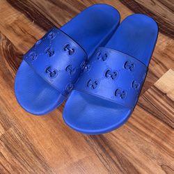 Gucci Slides for Sale in Miami,  FL