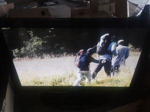 "42 in"" Samsung Plasma TV for Sale in Robstown, TX"
