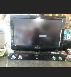 Televisión LG la puede mirar sin comoromiso for Sale in Fontana, CA