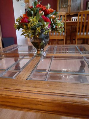 Vintage 70s coffee table for Sale in Bend, OR