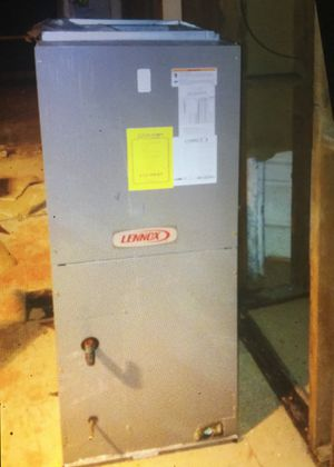 Ac unit for Sale in Harrisburg, PA