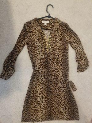 Michael kors dress for Sale in Macomb, MI