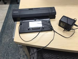 Docking Station for Dell Latitude E6540 for Sale in Naples, FL