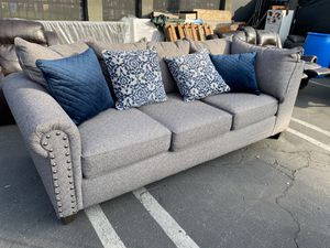Long Sofa for Sale in Lynwood, CA