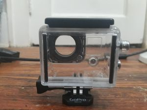Gopro 3 for Sale in Rochester, NY