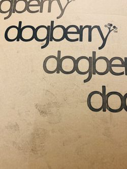 Dogberry Barn Door for Sale in Greenville,  SC