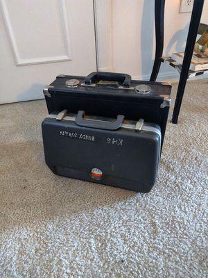 Two clarinets $40 OBO for Sale in Arlington, VA