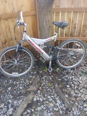 Pacific Ultra V Bike for Sale in Aloha, OR
